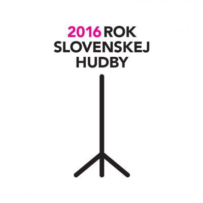 Photo: Year of Slovak Music 2016