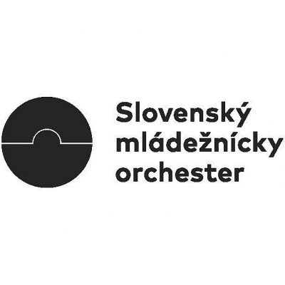 Photo: Slovak Youth Orchestra