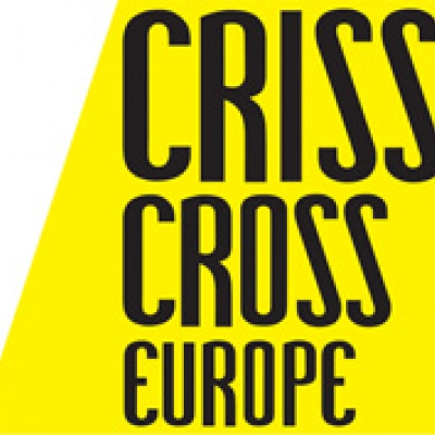 Photo: Criss Cross Europe