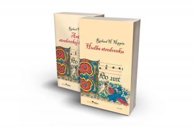 Medieval Music + Anthology of Medieval Music